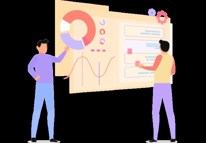 Разработка контента позволяет осуществлять планомерное комплексное smm продвижение