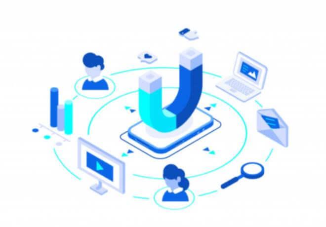 Повышаем эффективность развития бизнеса за счет подготовки отчетности
