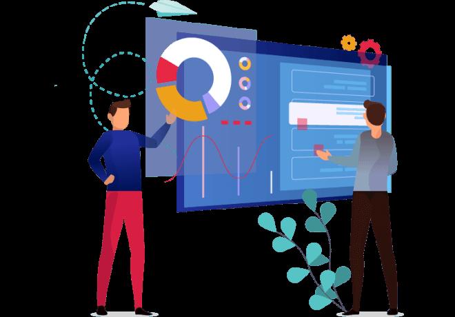 Услуги SMM раскрутки позволяют таргетировано привлекать потенциальных клиентов в Ваши группы и страницы